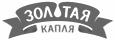 Минский маргариновый завод